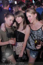 Tuesday Club - U4 Diskothek - Di 07.06.2011 - 38