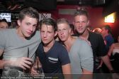 Tuesday Club - U4 Diskothek - Di 07.06.2011 - 42