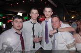 Tuesday Club - U4 Diskothek - Di 07.06.2011 - 49