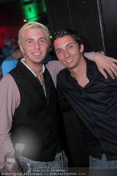 Tuesday Club - U4 Diskothek - Di 07.06.2011 - 51