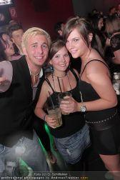 Tuesday Club - U4 Diskothek - Di 07.06.2011 - 54