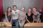 Tuesday Club - U4 Diskothek - Di 07.06.2011 - 58