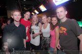Tuesday Club - U4 Diskothek - Di 07.06.2011 - 59