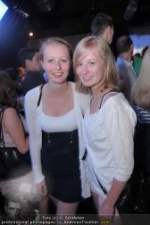 Tuesday Club - U4 Diskothek - Di 07.06.2011 - 60