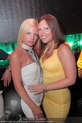 Tuesday Club - U4 Diskothek - Di 07.06.2011 - 61