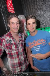 Tuesday Club - U4 Diskothek - Di 07.06.2011 - 62