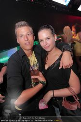 Tuesday Club - U4 Diskothek - Di 07.06.2011 - 63