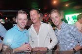 Tuesday Club - U4 Diskothek - Di 07.06.2011 - 65