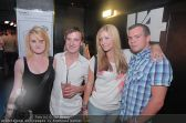 Tuesday Club - U4 Diskothek - Di 07.06.2011 - 7