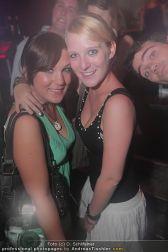 Tuesday Club - U4 Diskothek - Di 07.06.2011 - 72