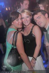 Tuesday Club - U4 Diskothek - Di 07.06.2011 - 73