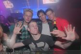 Tuesday Club - U4 Diskothek - Di 07.06.2011 - 74