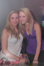 Tuesday Club - U4 Diskothek - Di 07.06.2011 - 75