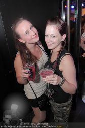 Tuesday Club - U4 Diskothek - Di 07.06.2011 - 8