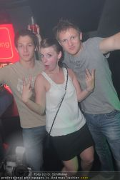 Tuesday Club - U4 Diskothek - Di 07.06.2011 - 80
