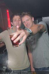 Tuesday Club - U4 Diskothek - Di 07.06.2011 - 81