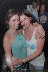 Tuesday Club - U4 Diskothek - Di 07.06.2011 - 83