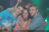 Tuesday Club - U4 Diskothek - Di 07.06.2011 - 85