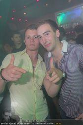 Tuesday Club - U4 Diskothek - Di 07.06.2011 - 89
