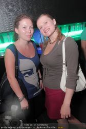 Tuesday Club - U4 Diskothek - Di 07.06.2011 - 9