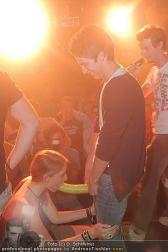 Tuesday Club - U4 Diskothek - Di 07.06.2011 - 90