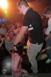 Tuesday Club - U4 Diskothek - Di 07.06.2011 - 91