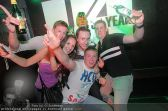 Tuesday Club - U4 Diskothek - Di 07.06.2011 - 93