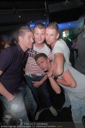 Tuesday Club - U4 Diskothek - Di 07.06.2011 - 96