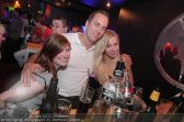 Tuesday Club - U4 Diskothek - Di 14.06.2011 - 1