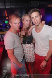 Tuesday Club - U4 Diskothek - Di 14.06.2011 - 10