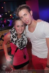 Tuesday Club - U4 Diskothek - Di 14.06.2011 - 11