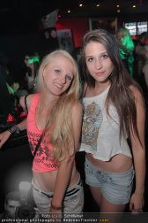 Tuesday Club - U4 Diskothek - Di 14.06.2011 - 14