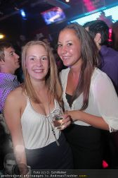 Tuesday Club - U4 Diskothek - Di 14.06.2011 - 20