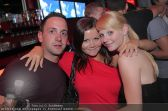 Tuesday Club - U4 Diskothek - Di 14.06.2011 - 21