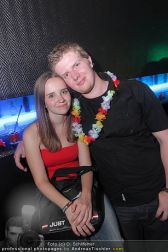 Tuesday Club - U4 Diskothek - Di 14.06.2011 - 24