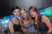 Tuesday Club - U4 Diskothek - Di 14.06.2011 - 3