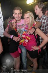Tuesday Club - U4 Diskothek - Di 14.06.2011 - 40