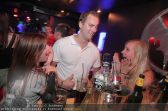 Tuesday Club - U4 Diskothek - Di 14.06.2011 - 8