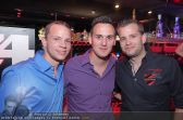 Tuesday Club - U4 Diskothek - Di 14.06.2011 - 9