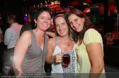 Akademikerclubbing - U4 Diskothek - Do 16.06.2011 - 1