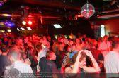 Akademikerclubbing - U4 Diskothek - Do 16.06.2011 - 11