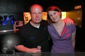 Akademikerclubbing - U4 Diskothek - Do 16.06.2011 - 13