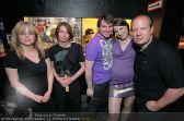 Akademikerclubbing - U4 Diskothek - Do 16.06.2011 - 14