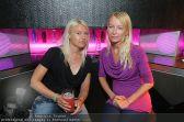 Akademikerclubbing - U4 Diskothek - Do 16.06.2011 - 19