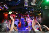 Akademikerclubbing - U4 Diskothek - Do 16.06.2011 - 24