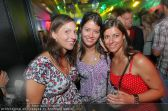 Tuesday Club - U4 Diskothek - Di 21.06.2011 - 1