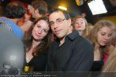 Tuesday Club - U4 Diskothek - Di 21.06.2011 - 10
