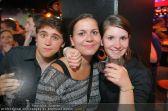 Tuesday Club - U4 Diskothek - Di 21.06.2011 - 11