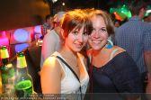 Tuesday Club - U4 Diskothek - Di 21.06.2011 - 12