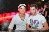 Tuesday Club - U4 Diskothek - Di 21.06.2011 - 13
